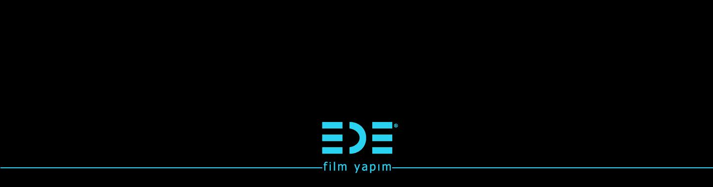 EDE FİLM YAPIM ANKARA