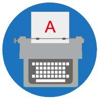 senaryo yazarlığı kursu
